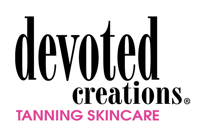Devoted Creations Logo